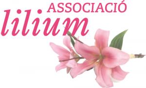 Associació Lilium