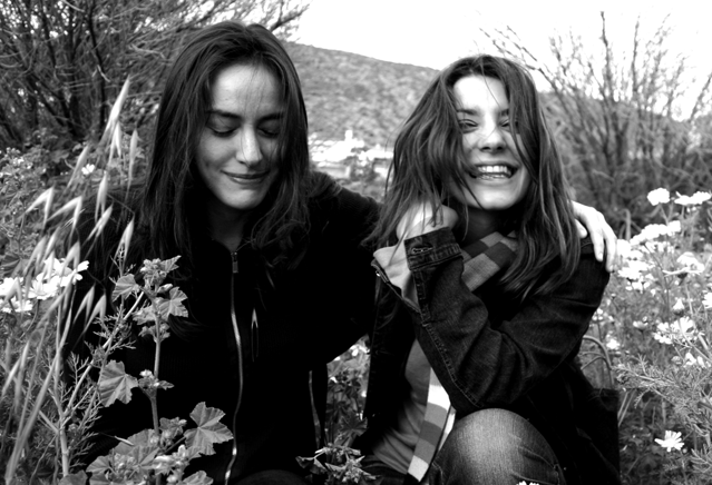 dones-somrient-gamlilium